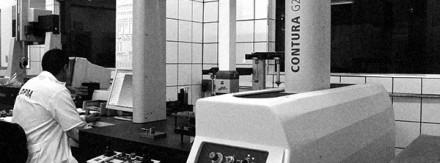 Laboratório 003