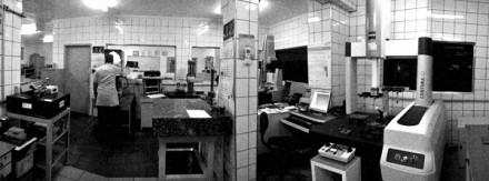 Laboratório 006