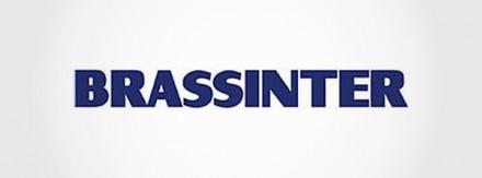 Brassinter