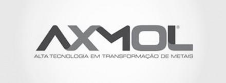 Axmol