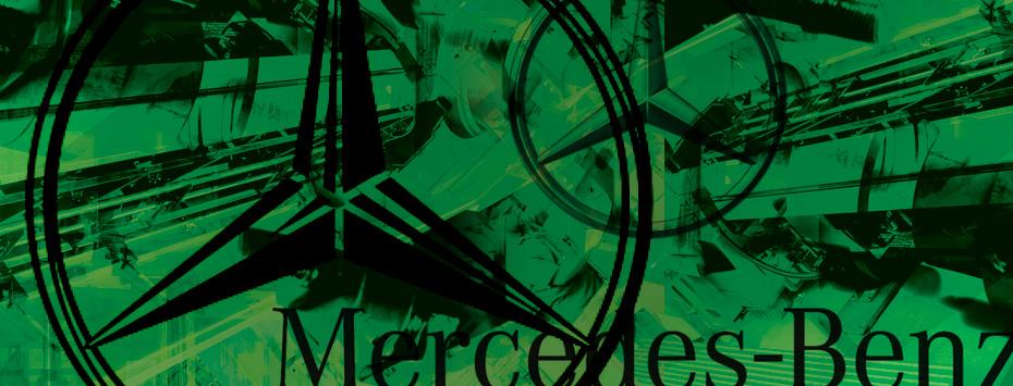 Prêmio da Mercedes-Benz